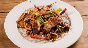 Chinese Buffet Hours by Northside Café U0026 Chinese Kitchen Sls Las Vegas