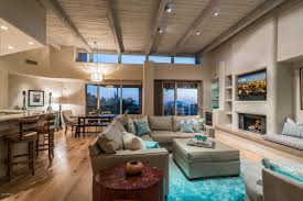 apache cottages homes for sale desert mountain real estate