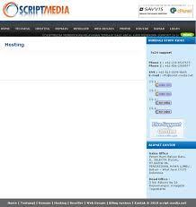 cara membuat halaman utama web dengan php membuat layout website dengan css script media indonesia hosting