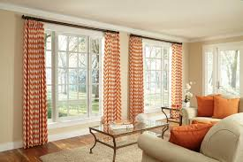 qmotion advanced shading systems motorized roller shades
