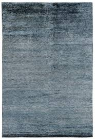 Bamboo Silk Area Rugs 66 Best Design Luke Irwin Rugs Images On Pinterest Carpets