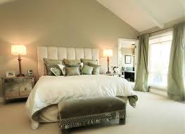Green Archives House Decor Picture by Green Archives House Decor Picture Bedroom Design Ideas In Image