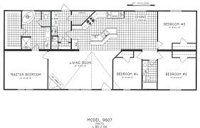 modular homes floor plans and prices small modular homes floor plans small prefab house b line modular