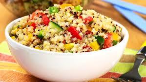 comment cuisiner quinoa comment apprécier les grains entiers
