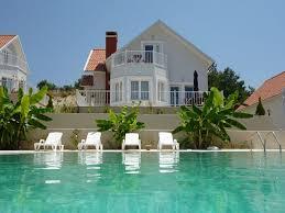 chambres à louer villa 4 chambres à louer à kusadasi turquie cazes mondenard
