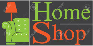 Awesome House And Home Furniture Shop Gallery Home Decorating - House and home furniture store