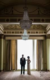 university club of toronto downton abbey styled wedding shoot