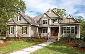 american best house plans inspirational american best house plans home inspiration