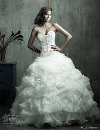 plus size wedding dresses with sleeves no train