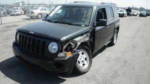 patriot jeep black 2008 jeep patriot rental epicturecars