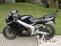 1999 zx6 images reverse search