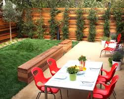 Privacy Fencing Ideas For Backyards 73 Garden Fence Ideas For Protecting Your Privacy In The Yard