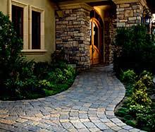landscaping stone decks paving stones san antonio texas tx