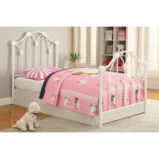 bed frames magnificent twin platform frame with storage metal