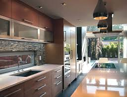 Awesome Home Design Ideas 193 Best Kitchen Design Ideas Images On Pinterest Architecture