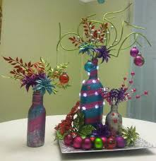 Centerpieces For Christmas 186 best a whoville christmas images on pinterest christmas
