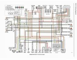 2004 gsxr 750 wiring diagram 2006 gsxr 600 wiring diagram u2022 sewacar co