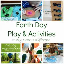 earth day vegetable garden unit learn u0026 play link up every