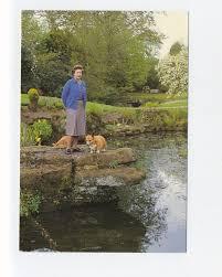 Queen Elizabeth Ii House 658 Best Elizabeth R Images On Pinterest Queen Elizabeth Ii