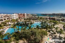 bird u0027s eye photos of dominican republic resorts business insider