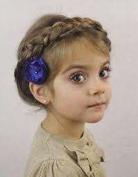 Hochsteckfrisurenen Kinderfrisuren Anleitung by Coole Kinderfrisuren Kinderfrisur Mädchen Hochsteckfrisur