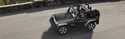 Jeep Wrangler 4x4 Cars Off Road Vehicles Jeep Uk