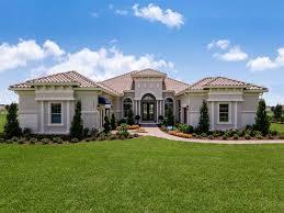 Home Decor Florida Adorable New Homes In Winter Garden Florida Also Small Home Decor