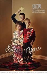 funny christmas card picture ideas kids best christmas for you