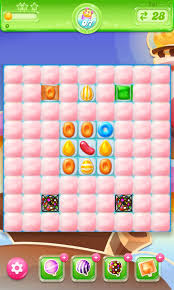 candy crush jelly wiki fandom powered by wikia