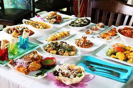 multi cuisine bhog multi cuisine indian restaurant home