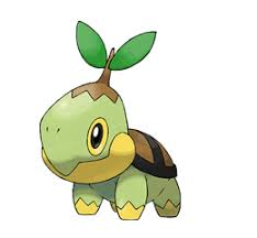 História Pokémon - Rumo à vitória! - Por Admin Images?q=tbn:ANd9GcRGcqoR2g1wNer91W49t_vSFauq0VQgFiw0InRPN_Bc145lFJFr