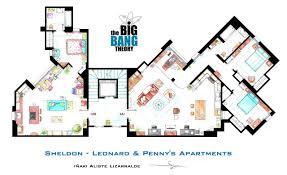 The Dakota Floor Plan by Apartment Building Floor Plans U2013 Laferida Com