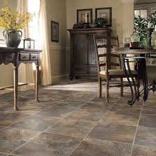 carpet nj ceramic tile smart carpet and flooring