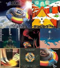 electric light orchestra songs elo encounter elo tribute band favourite elo songs