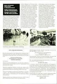 Kreisjugendfeuerwehr Kassel Land Delegiertenversammlung Der Nach 48 Stunden Dauerregen In Süddeutschland Gröbte