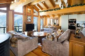 100 chalet homes aerial view camping holiday homes holiday chalet homes chalet in swiss alps home design ideas