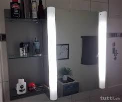 spiegelschr nke f r badezimmer spiegelschrank mit beleuchtung für badezimmer berne tutti ch