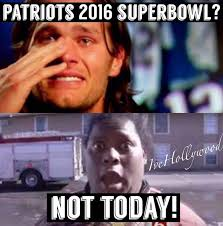 Patriots Broncos Meme - denver broncos in super bowl 50 best funny fan memes heavy com