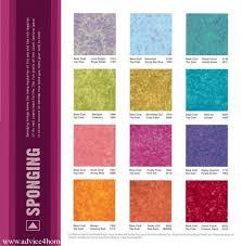 100 asian paints exterior colour catalogue sample bedroom