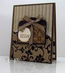 accordian fold moving card do you fancy fold cards