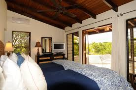 Tradewinds Bedroom Furniture by The Villa On The Rocks