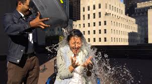 Water Challenge Asian Asian Americans Join The Als Challenge Kollaboration Org