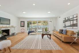 Designers Image Laminate Flooring The Rental Sales Agent The And The Home