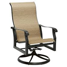 Patio Furniture Clearance Home Depot by Fancy Slingback Patio Chairs Clearance 23 For Your Home Depot