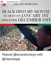 Funny Black History Month Memes - 25 best memes about lgbtq history lgbtq history memes