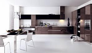 home design degree kitchen design degree 28 kitchen design degree kitchen cabinets 45