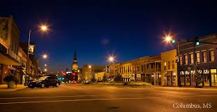 Main Street Lighting 50 Best Small Town Main Streets In America U2013 Top Value Reviews