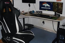 Pc Gaming Chair For Adults The Best Gaming Chair Guide Comfygaminghub Com