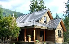 small green home plans efficient small homes multi100000 com
