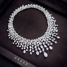 Home Design Diamonds Top Shared 16 Diamond Necklace Designs Diamond Necklaces